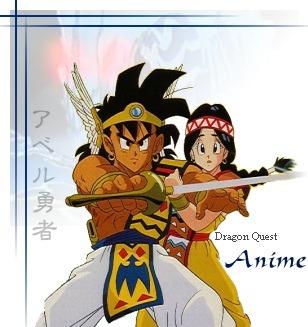 anime-abel.jpg